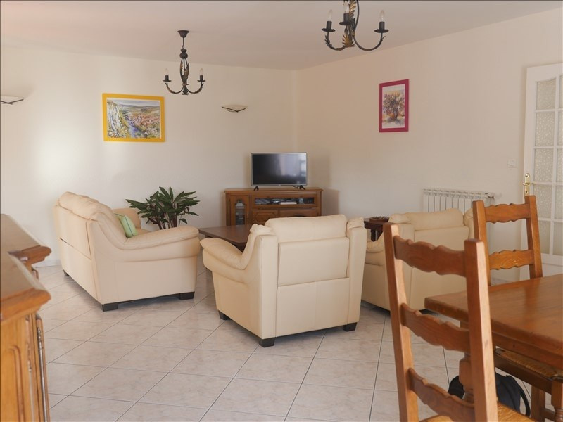 Sale house / villa La ville dieu du temple 257 000€ - Picture 3