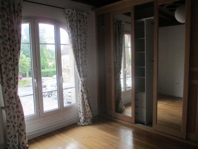 Vente maison / villa Cires les mello 346000€ - Photo 6