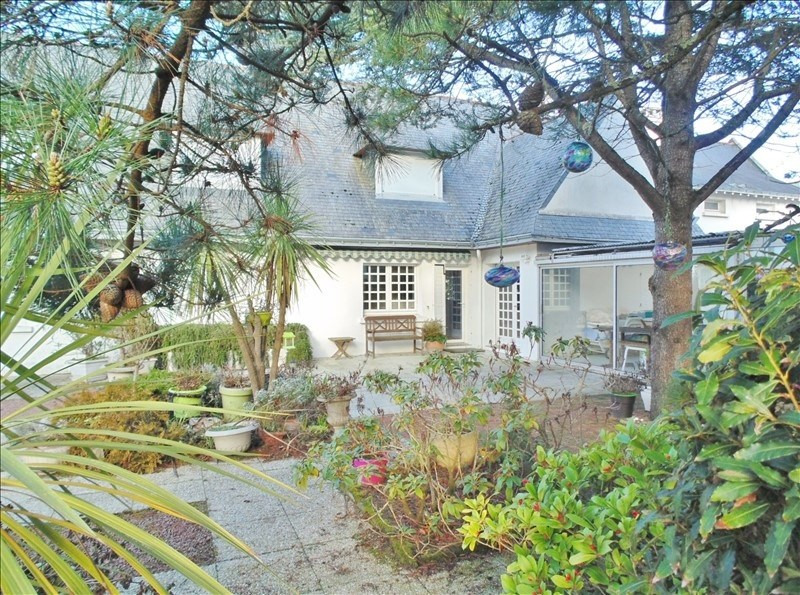 Vente de prestige maison / villa La baule 1035000€ - Photo 1
