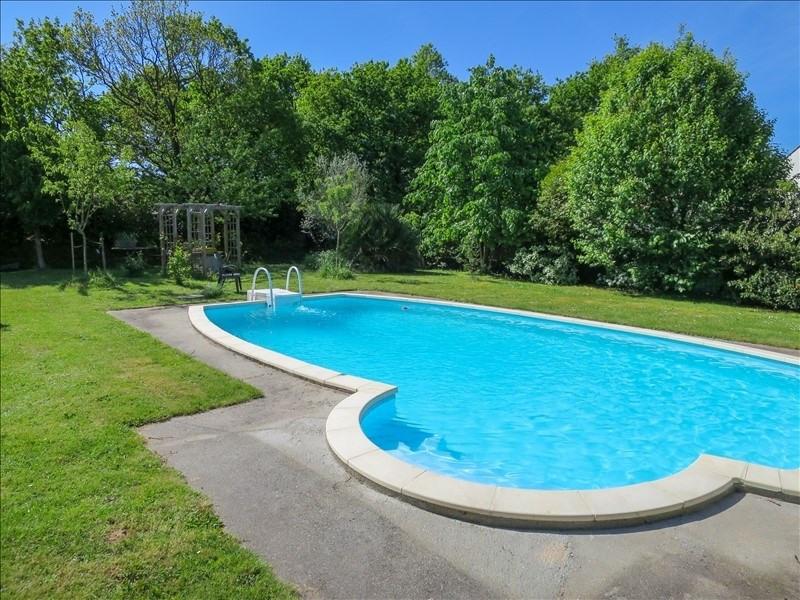Vente maison / villa Ste foy 367500€ - Photo 1