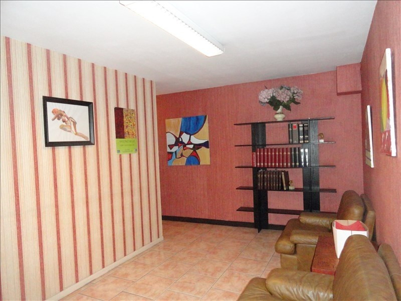 Produit d'investissement appartement Tarbes 49 000€ - Photo 2