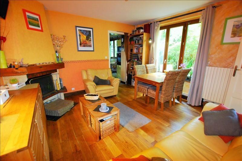 Vente maison / villa Houilles 478000€ - Photo 1