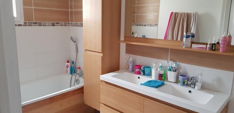 Vente maison / villa Le perray en yvelines 351750€ - Photo 7