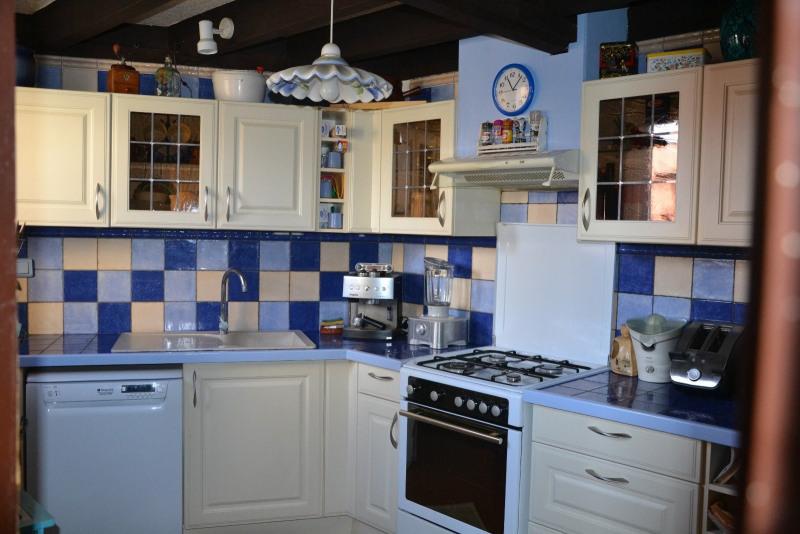 Vente maison / villa Colomiers 257000€ - Photo 2