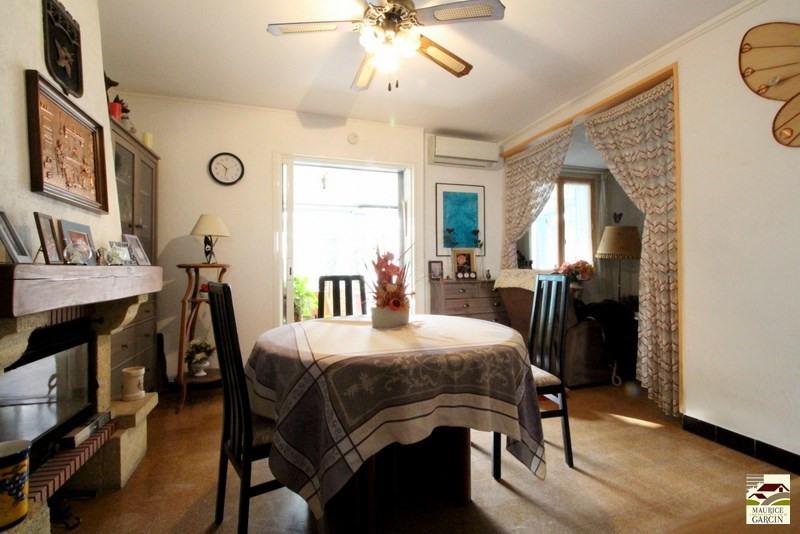 Vente maison / villa Cavaillon 170000€ - Photo 5