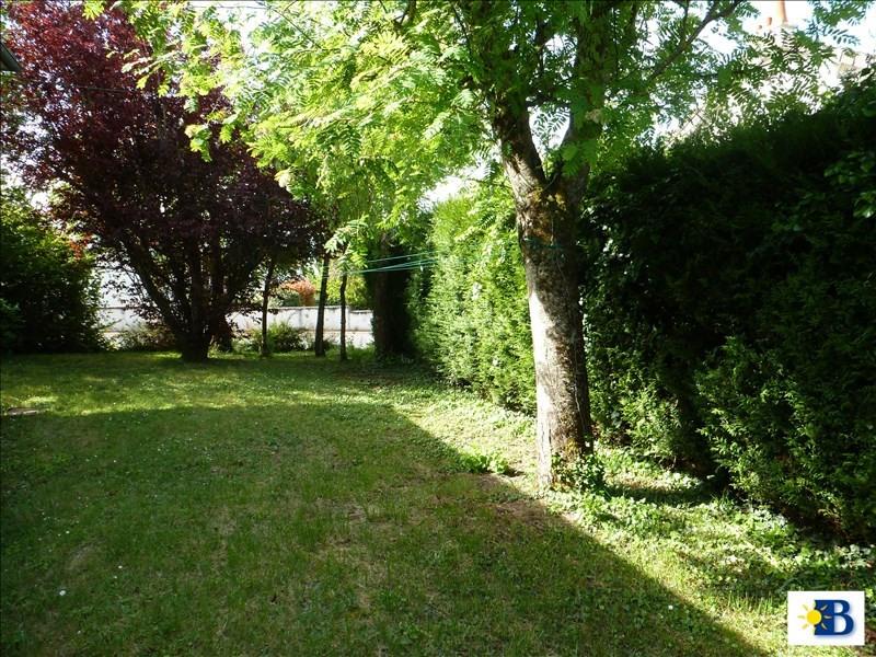 Vente maison / villa St gervais les trois cloch 99938€ - Photo 3