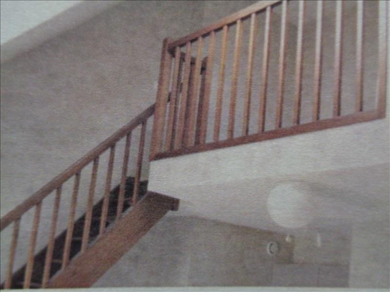 Rental apartment Tregueux 401€ CC - Picture 3