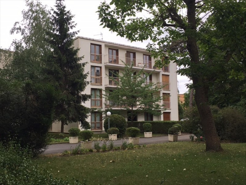 Vendita appartamento Maisons-laffitte 330000€ - Fotografia 1