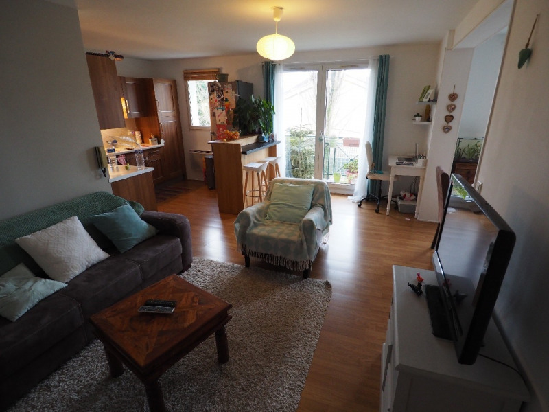 Vente appartement Melun 229000€ - Photo 4