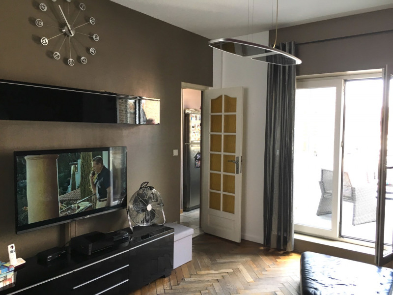 Sale house / villa Lille 279 500€ - Picture 6