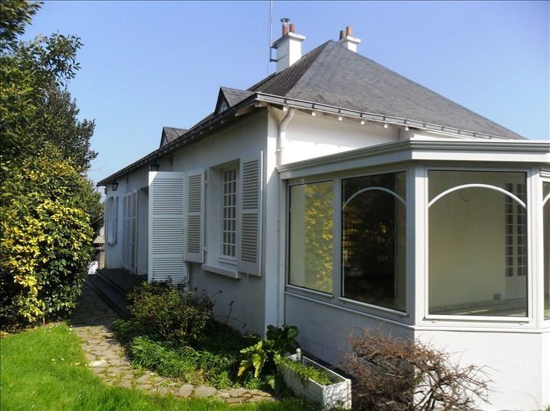 Vente maison / villa Chateaubriant 208890€ - Photo 1