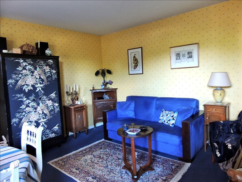 Vente appartement Le port marly 220000€ - Photo 3