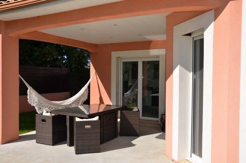 Vente maison / villa Mouzillon 299900€ - Photo 5