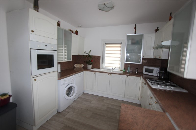 Sale house / villa Ostricourt 209000€ - Picture 2