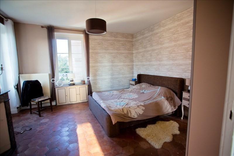Sale house / villa Chartres 242000€ - Picture 5