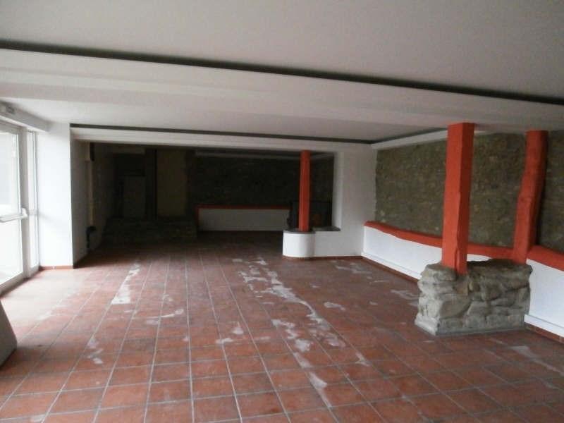 Sale empty room/storage Mazamet 430000€ - Picture 8
