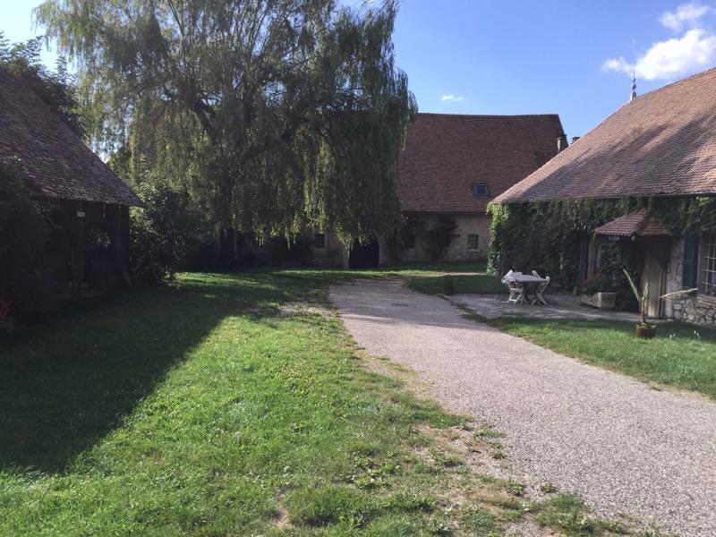 Life annuity house / villa Saint-baudille-et-pipet 55000€ - Picture 1