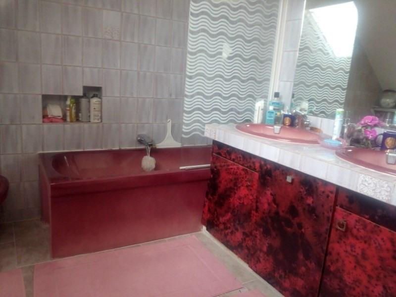 Vente maison / villa Sautron 299950€ - Photo 10