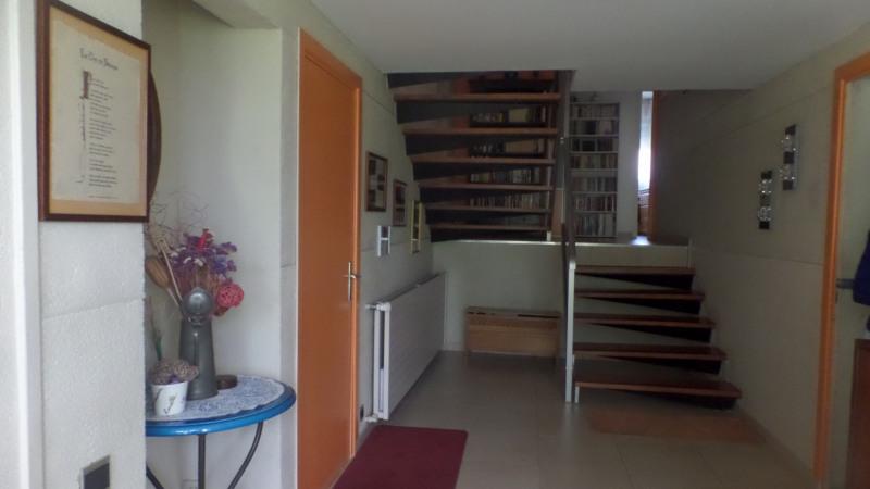 Vente maison / villa Pierrelatte 520000€ - Photo 20