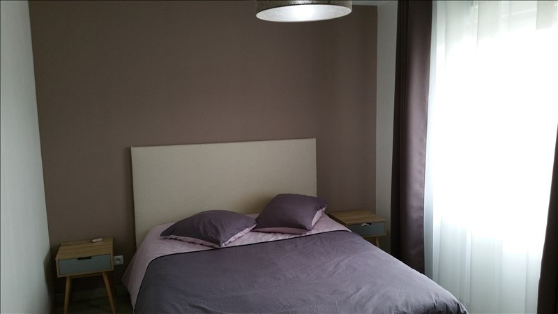Sale house / villa Viglain 209800€ - Picture 6