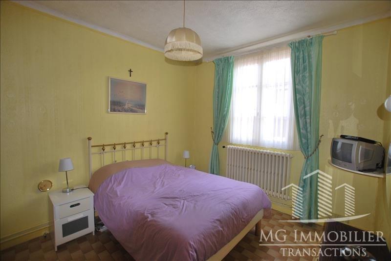 Sale house / villa Chelles 191000€ - Picture 6
