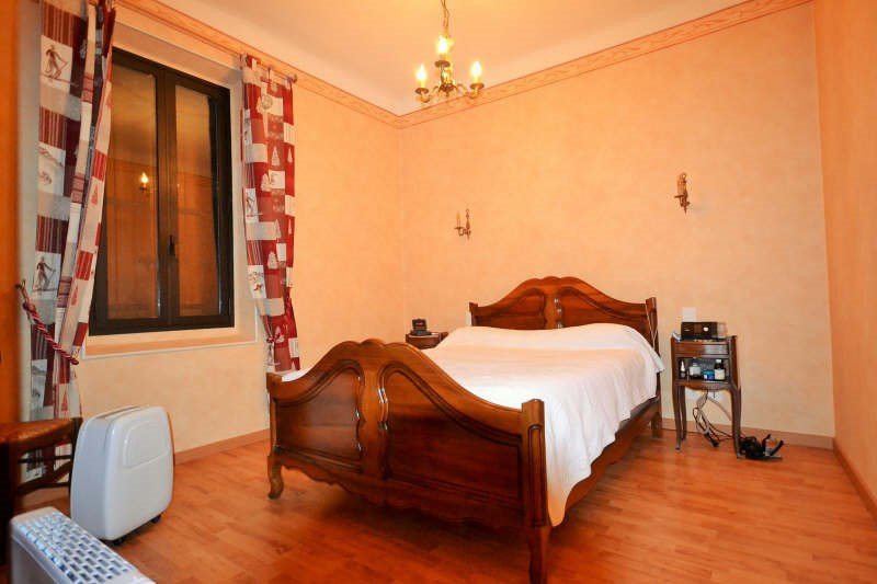 Verkoop  huis Cavaillon 222000€ - Foto 7