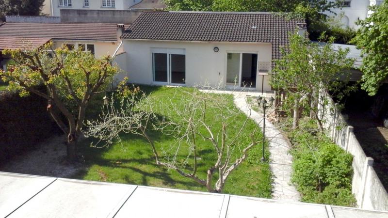 Sale house / villa Pontault-combault 499000€ - Picture 2