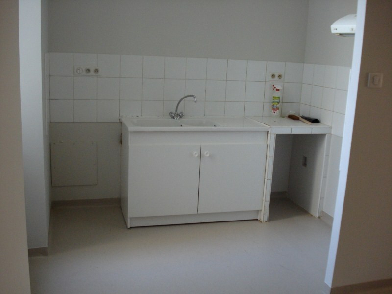Location appartement Espalion 603€ CC - Photo 2