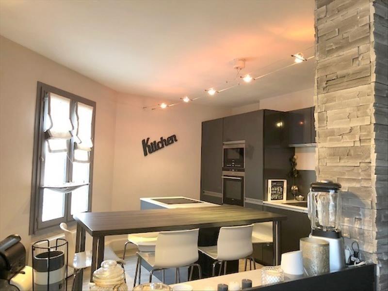 Sale apartment St germain en laye 365000€ - Picture 4