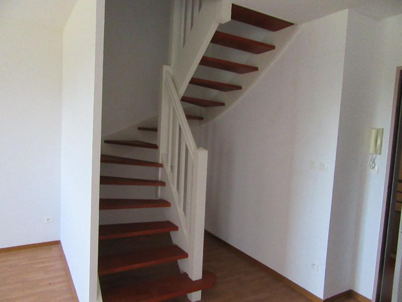 Vente appartement Trelissac 79000€ - Photo 3