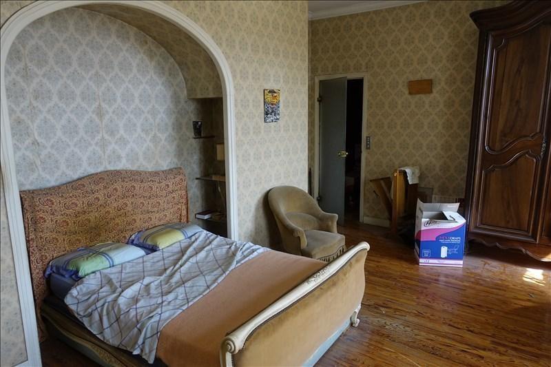 Sale house / villa St andre de cubzac 210000€ - Picture 10