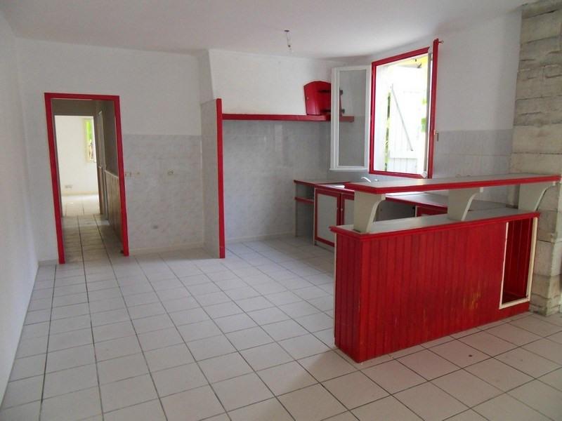 Vente immeuble Dax 455000€ - Photo 5
