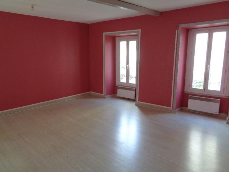 Appartement Saint Étienne-de-montluc 1 pièce (s) 38 m²