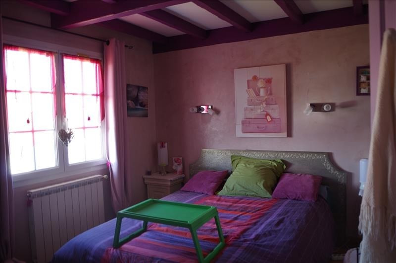 Vente maison / villa Hendaye 480000€ - Photo 11