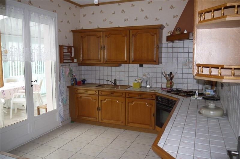 Vente maison / villa Vienne 230 000€ - Photo 6