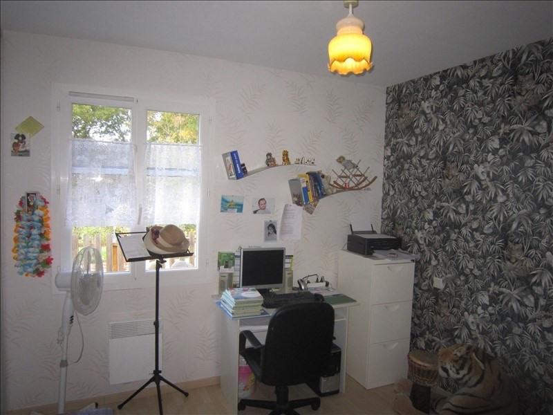 Sale house / villa Alles sur dordogne 197950€ - Picture 3