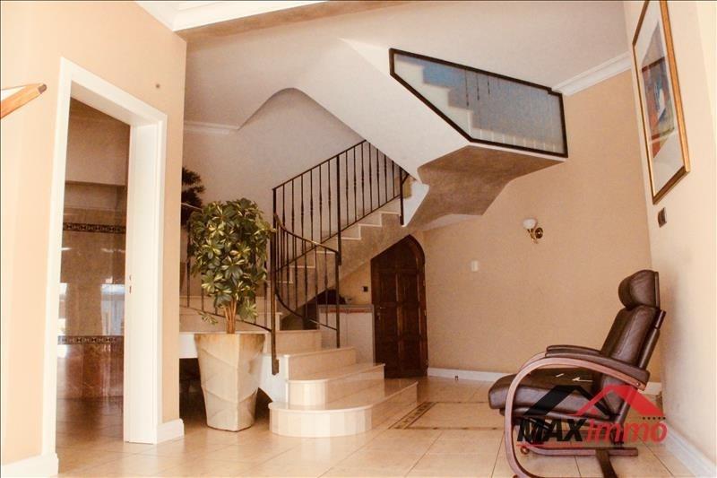 Vente de prestige maison / villa St denis 1260000€ - Photo 10