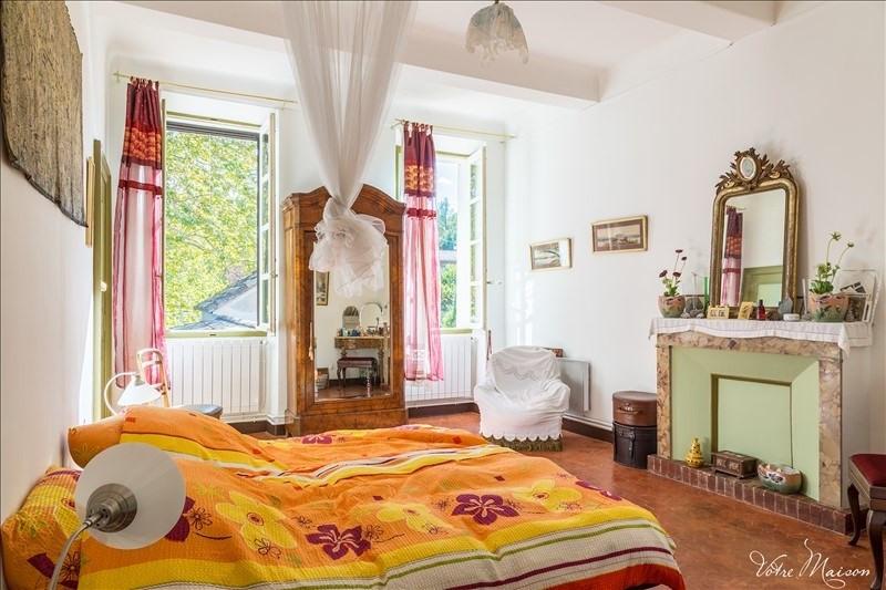 Immobile residenziali di prestigio casa Peynier 1400000€ - Fotografia 13
