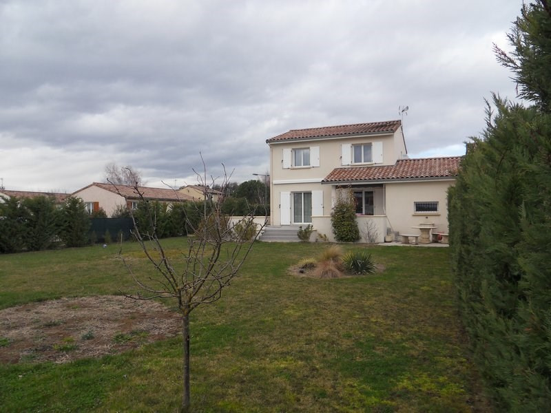 Sale house / villa Romans sur isere 225 000€ - Picture 2