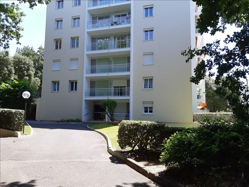 Location appartement La baule 1100€ CC - Photo 1