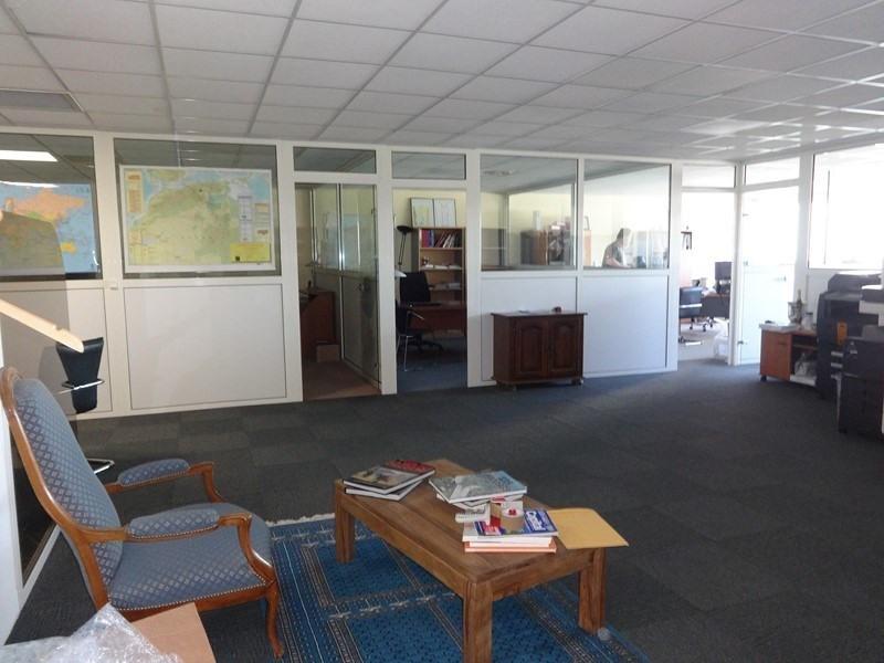 Location bureau Le thor 120€ +CH/ HT - Photo 6