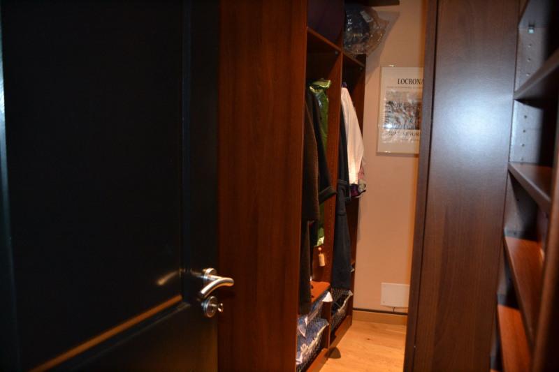Vente appartement Sautron 579500€ - Photo 6