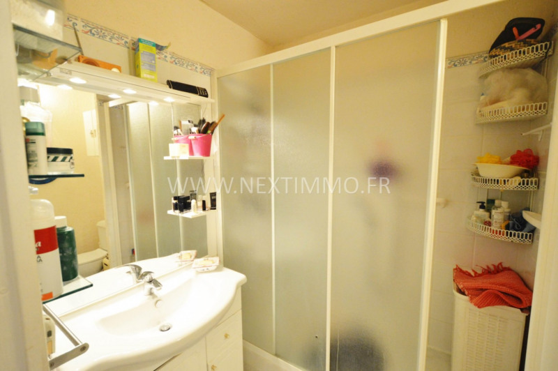 Vente appartement Menton 231 000€ - Photo 7