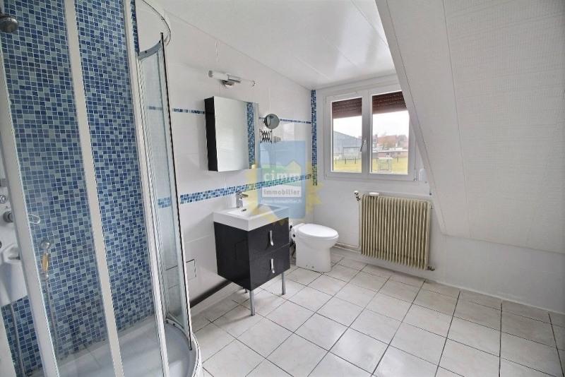 Vente maison / villa Vitry en artois 174600€ - Photo 8