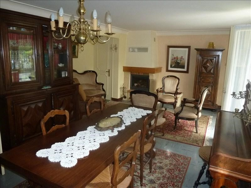 Vente maison / villa Billere 249 000€ - Photo 5