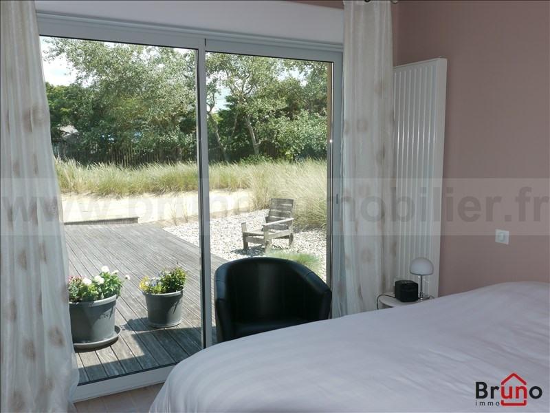 Vente de prestige maison / villa Fort mahon plage 595000€ - Photo 8