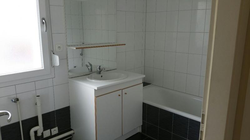 Vermietung wohnung Kingersheim 920€ CC - Fotografie 6