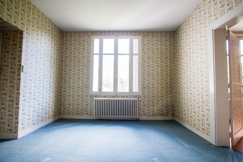 Sale house / villa Feytiat 96000€ - Picture 4
