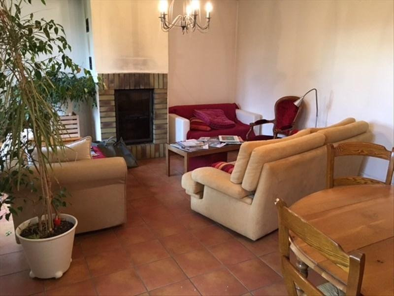 Vente maison / villa Saint-priest-en-jarez 450 000€ - Photo 2