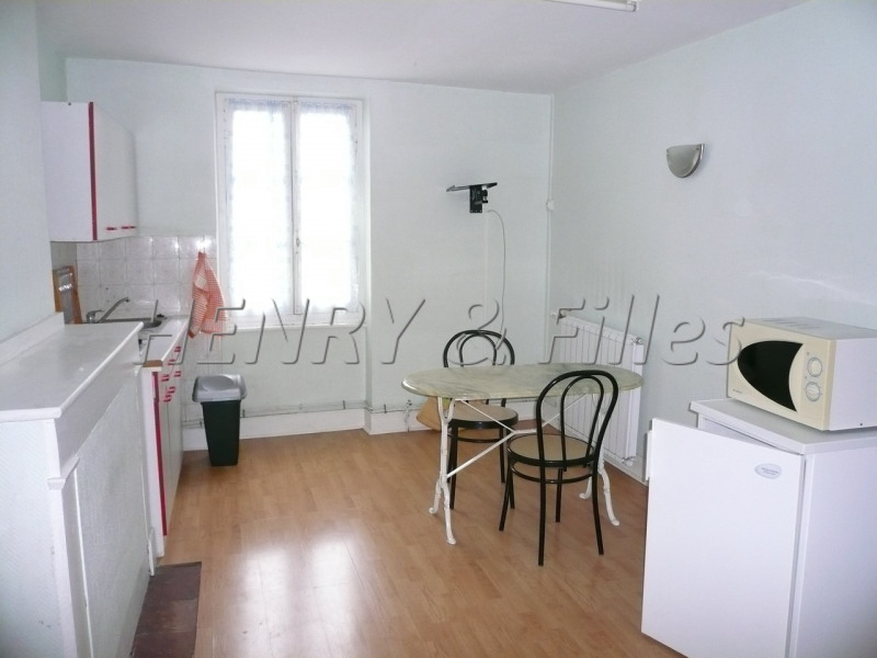 Vente immeuble Lombez 9 min 267 000€ - Photo 12